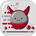 怪蛋迷宫中文国际版v1.0.0 免费版