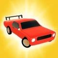 我的组装车单机版v1.0.1 免费版