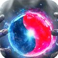 围攻大菠萝无限钻石满v版v1.0 安卓版