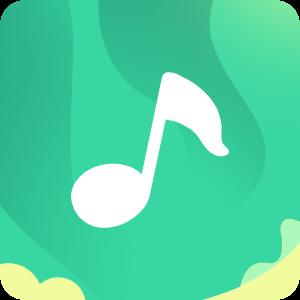 听・下插件音乐播放器v1.0 无VIP会员限制版