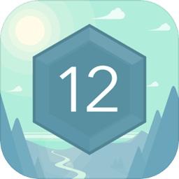 神奇六边形在线中文试玩版v1.0.5 最v1.0.5 最新版