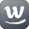 魔秀插件手机魔盒v1.2.2 免费版