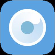 Wise知音图标包无广告精简版v1.0.41 免费版