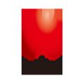 荣耀V10EMUI10完整刷机包合集v1.0 v1.0 免费版