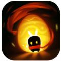 元气骑士2.7.0无敌复活版v2.7.0 安卓版