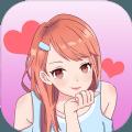 做我女朋友好不好直男版v1.0 汉化版