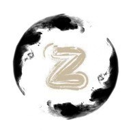 蔚蓝链知ZOT官方独家版v1.0.1 手机版