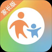 守护大师家长免费版v1.0  安卓版
