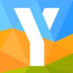 艾兰岛中文国际版v1.0.1 稳定版