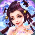 梦幻天竺官方萌宠版v1.0.2  最新版