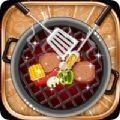 开个烧烤店手游快速过关版v1.3.3 免v1.3.3 免费版