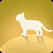 旅行猫咪世界手机版v2.1 免费版