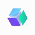 Miti区块链工具v4.4.9 最新版