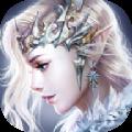 神圣大天使豪华福利版v1.0.1 手机版