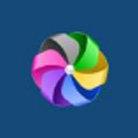 巴瑟普魔盒赚钱版v1.0.1  稳定版