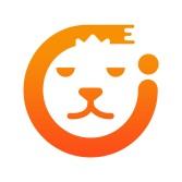体验狮赚钱极速版v1.0 稳定版