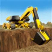 蓝翔校园模拟器2020汉化版v1.1 单机版