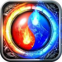 贪玩游戏蓝月社会变态版v1.0.2 安卓版