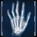 真实X射线模拟器内购版v1.1 手机版
