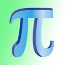 初中数学真题库完整版v2.0.1 手机版