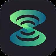 虫洞远程连接控制软件v1.0.7 安卓版