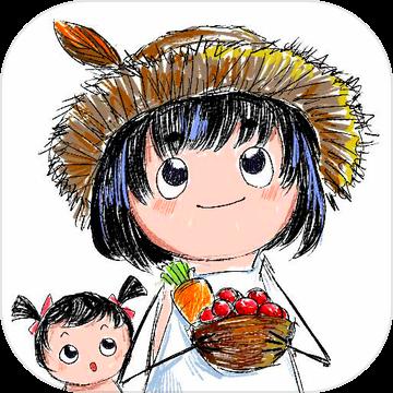 华夏人生孤儿院特别版v104 免费版