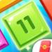 欢乐合到11现金福利版v1.1.1 稳定版