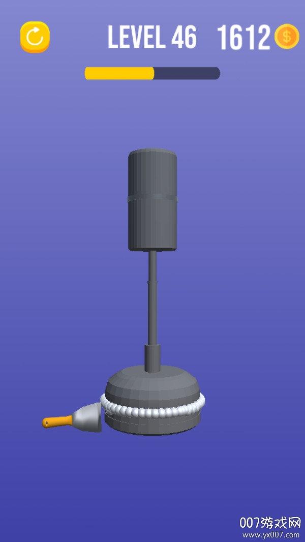 焊接模拟器单机版v1.0.0 安卓版