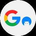 GO谷歌安装器四件套完整版v4.8.2 安卓版