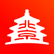 京心相助抗疫版v3.2.1  安卓版