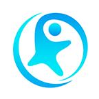 彭城课堂智慧教育云远程上课版v2.1.0 安卓版