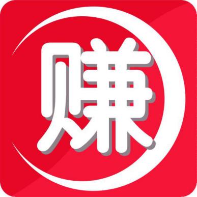 有量转魔盒软件v1.2.3 红包版