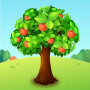 欢乐果园换拉法版v1.0 免费版