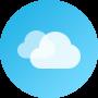 多亲天气小米定制版v1.0 无广告版