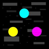 三点之间单机版v0.1.0最新版