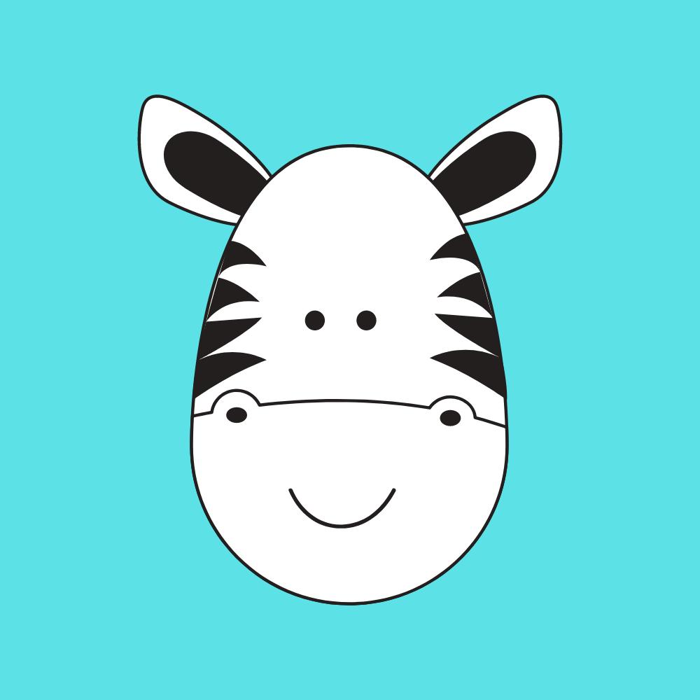 斑马趣玩理财神器v1.5.0最新版