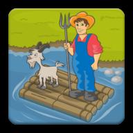 救救过河者内购版v1.1.3最新版