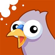 鸟儿便便手机版v0.4.1免费版