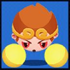 来战英雄汉化版v1.0最新版