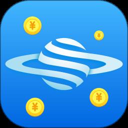 金币星球赚钱盒子v1.0 安卓版