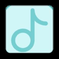 听音儿付费音乐神器vv1.1 最新版