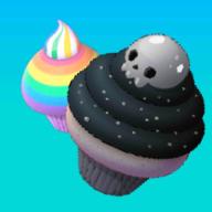 冰淇淋梦工厂单机版v1.0.5免费版