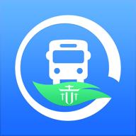 赤壁行乘车平台v1.0.2