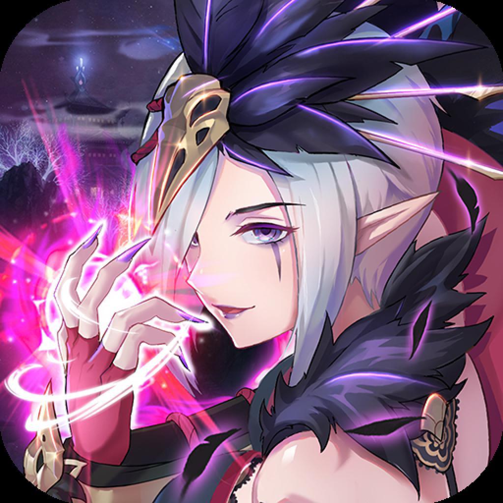 剑与妖国超多福利版v0.10.37 免费版