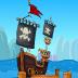 海盗小子逃生手机版v1.0.1 免费版