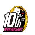 弹丸论破十周年纪念特别版v1.0 中文版