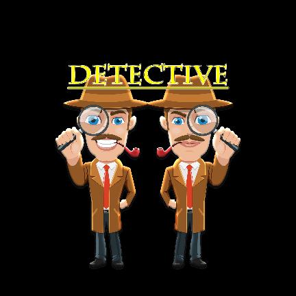 发现差异侦探单机版v1.0.0安卓版