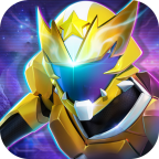 神兽金刚之星甲王高段位版v1.0.3 免v1.0.3 免费版