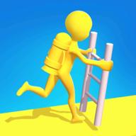 梯子赛跑手机版v1.0.0最新版