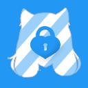 强人锁头X一键鼬头版v1.9fix2 免费版